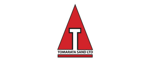 Tomarata Sand Ltd