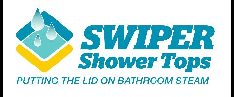 Shower-top Installer Nelson
