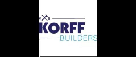 Korff Builders