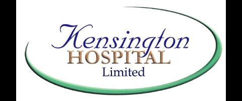 Registered Nurse Operating Theatre