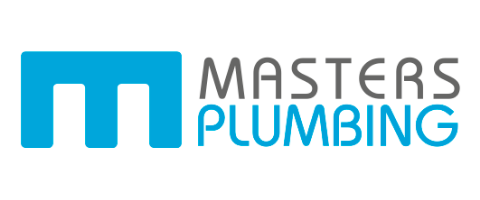 Plumber, Drainlayer or Gas fitter