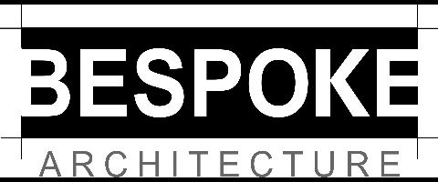 Intermediate / Senior Architect