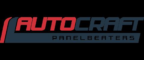 Automotive Refinisher / Painter