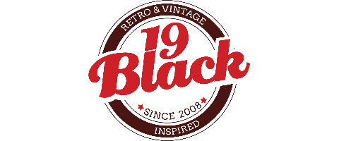 Store Manager 19 Black Timaru
