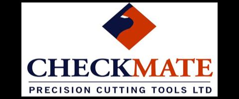 Checkmate Precision Cutting Tools Ltd