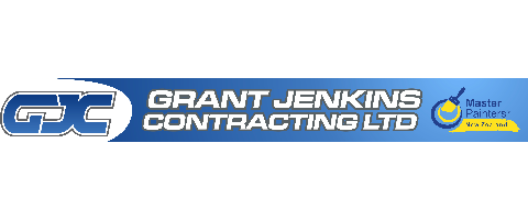 GRANT JENKINS CONTRACTING LTD