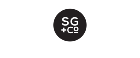 Sutcliffe Graham + Client Services Manager