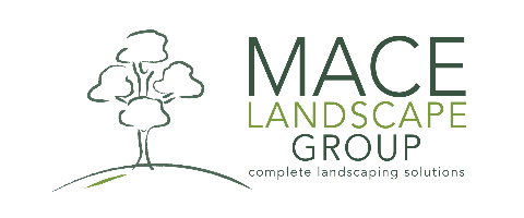 Landscape Project Manager