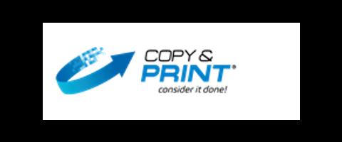 Print Estimator / customer services