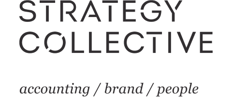Strategy Collective CA Limited