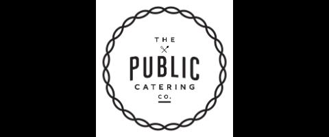 Public Catering Company