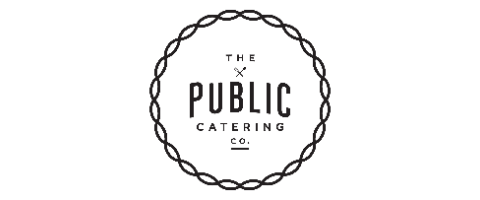 Assistant Catering Manager