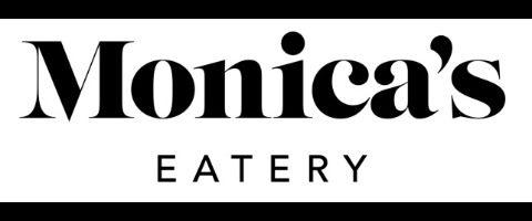 Monica's Eatery