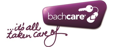 Bachcare Holiday Manager - Mangawhai