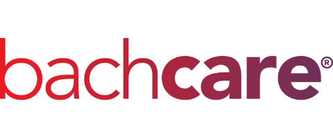 Bachcare Holiday Manager - Nelson
