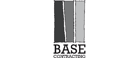 Contract & Project Engineer