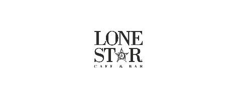 Chef - Lone Star Gisborne