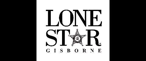 Duty Manager - Lone Star Gisborne