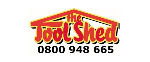 Store Manager - Toolshed Hornby, Christchurch