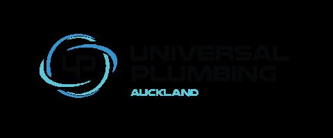 Universal Plumbing Auckland