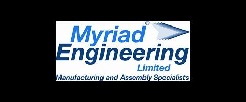 Myriad Engineering Limited