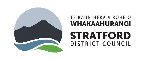 Stratford District Council