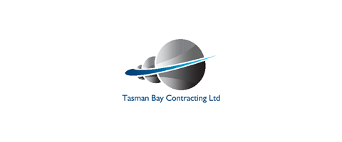 Tasman Bay Contracting Ltd