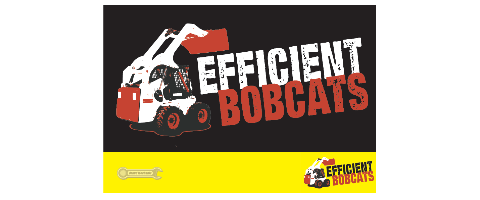 Experienced Digger and Bobcat Operator