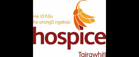 Clinical Nurse Specialist - Palliative Care