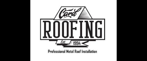 Roofer or Roofing Labourer.