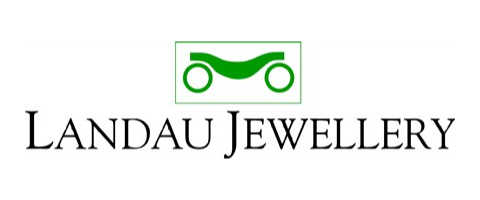 Manufacturing Jeweller