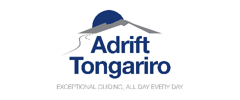 Tongariro Alpine Hiking Guides