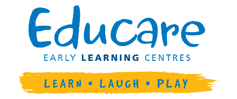 Registered Teacher - Educare Pokeno