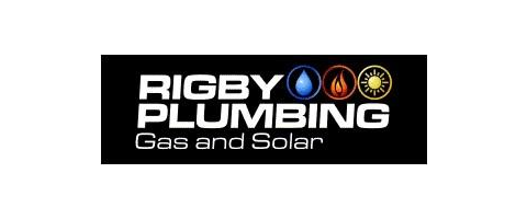 Certified Plumber / Gasfitter