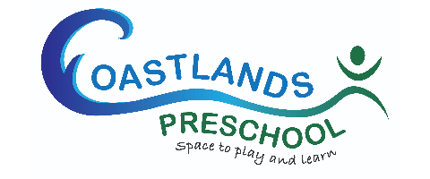 Outstanding Early Childhood Teachers Required