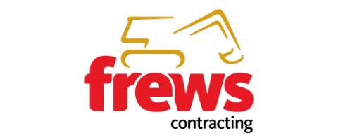 Drainlayer Wanted (can be entry level)