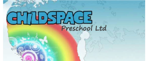 Exciting opportunity at Childspace