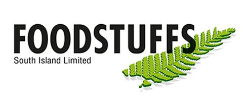 Technical Support Engineer - Foodstuffs SI Limited