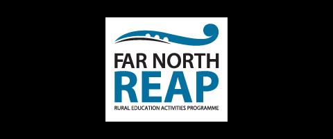 Kaitautoko Matauranga Community Education