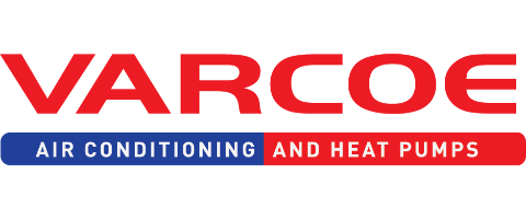 Varcoe Air Conditioning and Heat Pumps