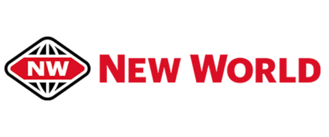 Bakery Merchandiser - New World Stanmore