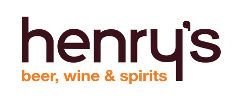 Assistant Manager - Henry's Highfield - Timaru