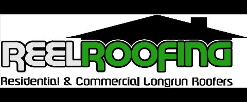 Roofer/Roofing Supervisor