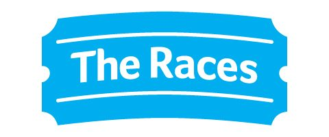 Marketing Coordinator, The Races - Wellington