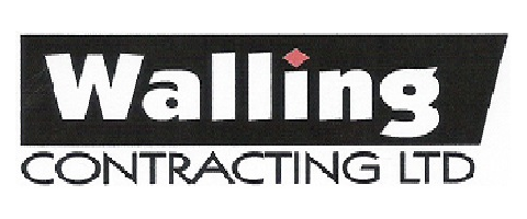 Agricultural Contracting Mechanic