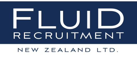 Contracts Supervisor - Queenstown