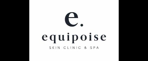 Beauty Therapist + Beauty Maintenance Queen