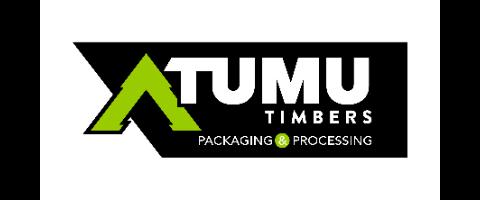 Tumu Timbers Ltd