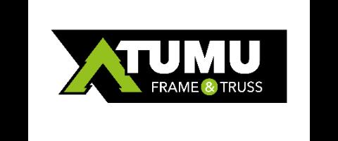 Tumu Frame & Truss