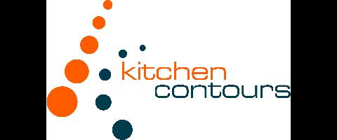 Kitchen Designer Detailer